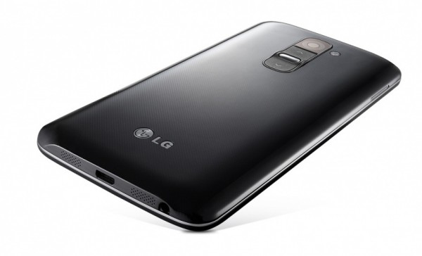 LG G2 black 1
