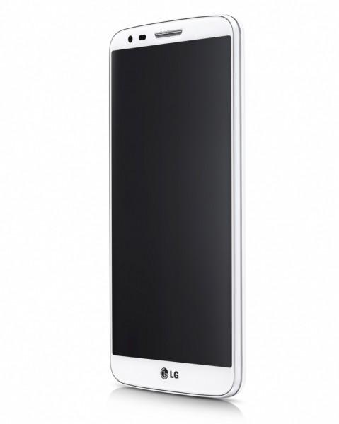 LG G2 white 1