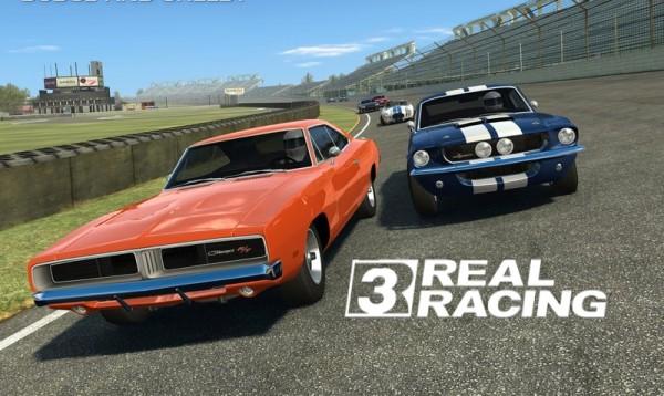 Real-Racing-3-Muscle-Cards-update-teaser-001 kopie
