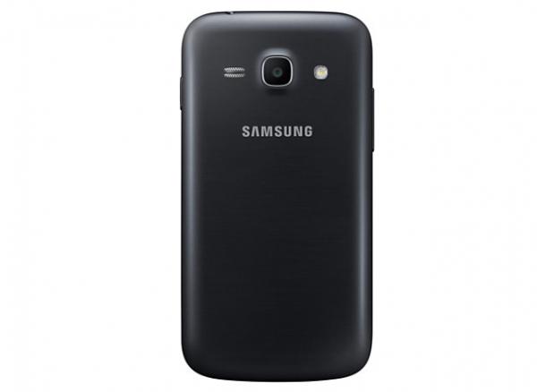 Samsung Galaxy S2 TV (2)