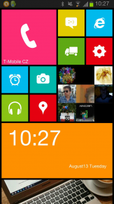 Screenshots_2013-08-13-10-27-46