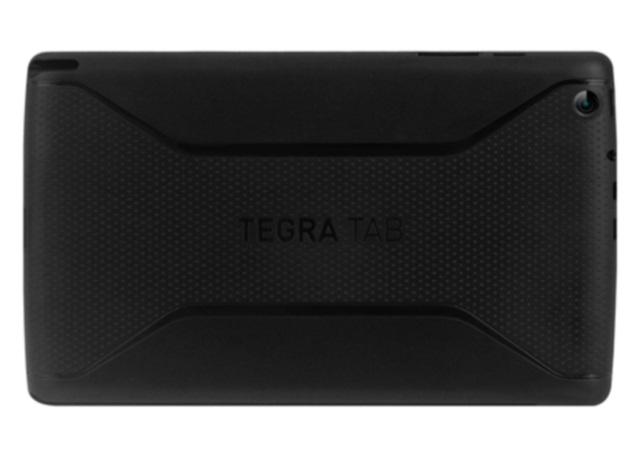 Tegra-tab-7