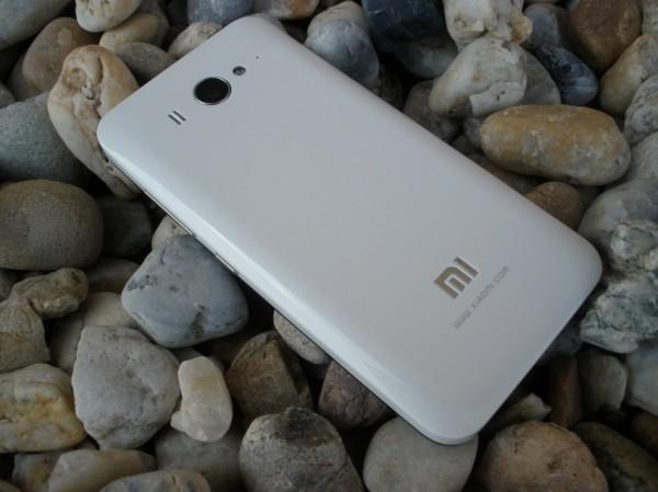 Xiaomi Mi2S (1)