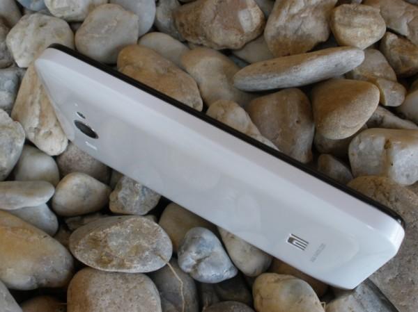 Xiaomi Mi2S (3)