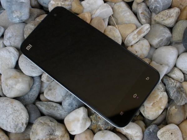 Xiaomi Mi2S (5)