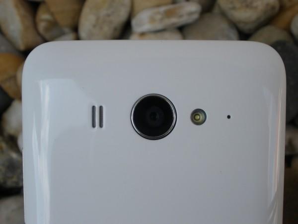 Xiaomi Mi2S (6)