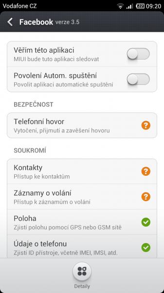 Xiaomi Mi2S screen (10)