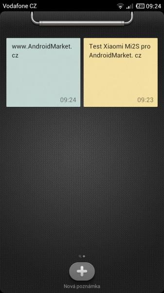 Xiaomi Mi2S screen (14)