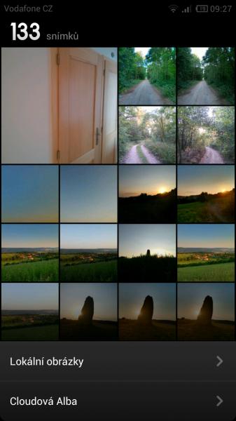 Xiaomi Mi2S screen (15)