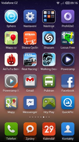 Xiaomi Mi2S screen (6)