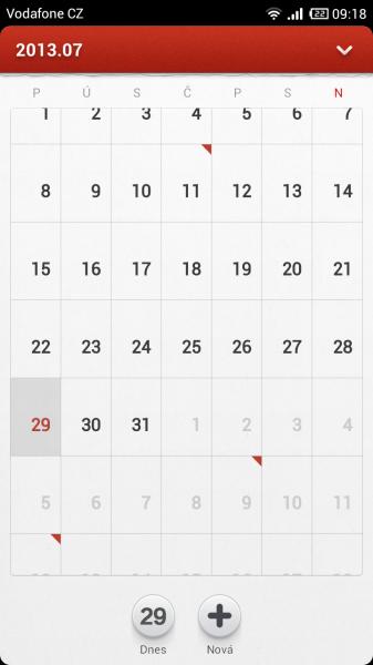 Xiaomi Mi2S screen (7)