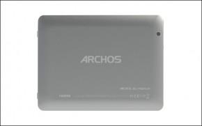 archos_80platinum_Back_slide_6
