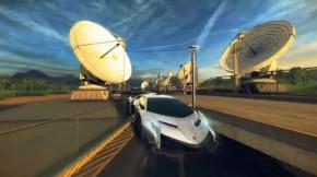 asphalt-8-best-mobile-racing-game