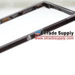 sony-honami-frame-1-150x150