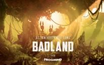 Badland pokořil hranici 20 milionů hráčů a dostal 10 nových levelů