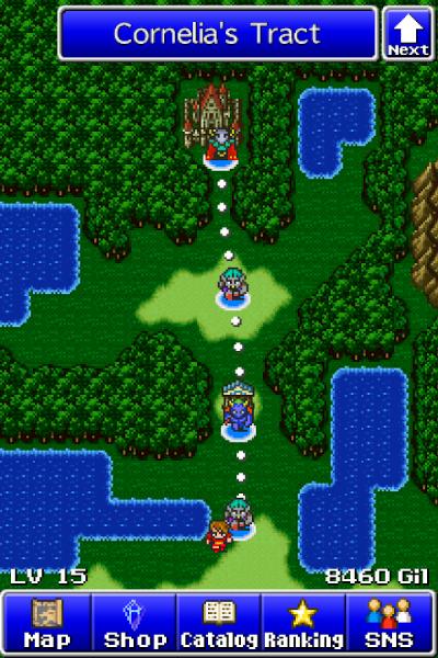 Final Fantasy Alle the Bravest_01