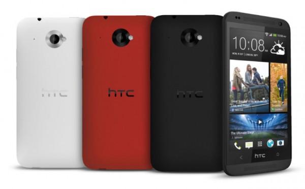 HTC-Desire-601_all-colours-640x397