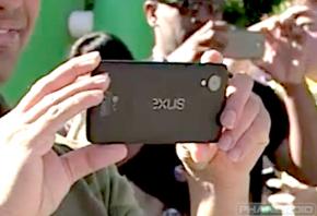 Nexus-5-extreme-closeup