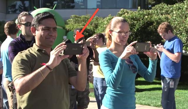 Nexus-5-leak-KitKat-unveiling-video-high-res-640x370