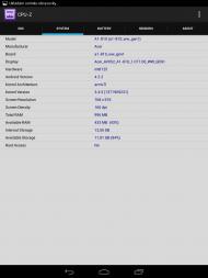 Screenshot_2013-09-07-15-45-21