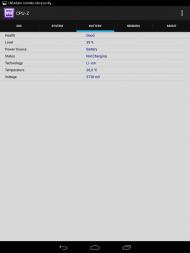 Screenshot_2013-09-07-15-45-34