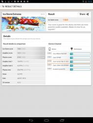Screenshot_2013-09-07-18-36-10
