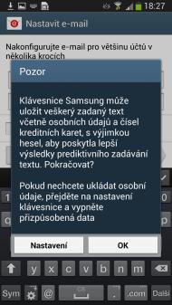 Screenshot_2013-09-29-18-27-57