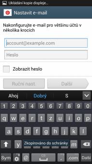 Screenshot_2013-09-29-18-28-01