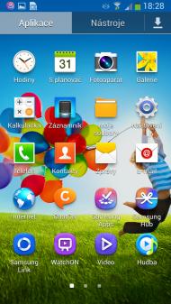 Screenshot_2013-09-29-18-28-55