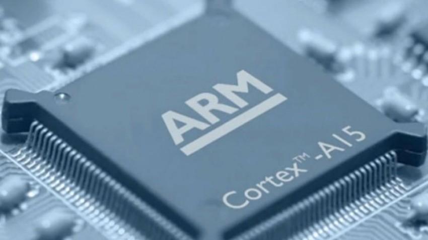 Dočká se Android 64bit procesorů?