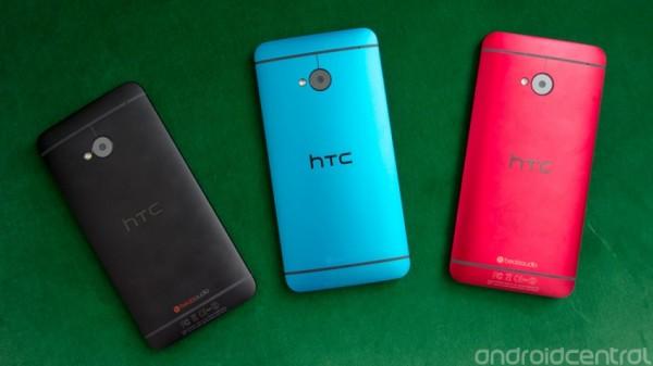 m7-colors