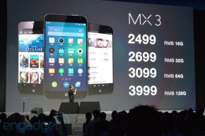 meizu-mx3-launch-1378127546