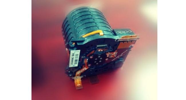 oppo-n1-camera-lens