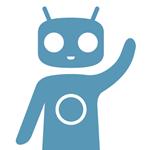 Cyanogenmod ico