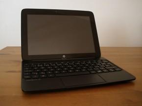 HP Slatebook X2 (46)