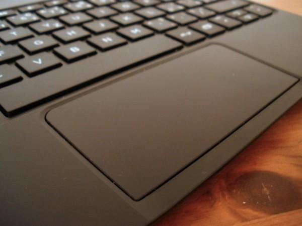HP Slatebook X2 (54)