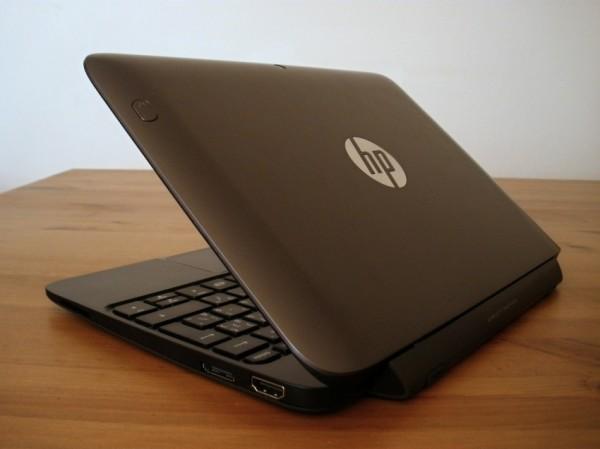 HP Slatebook X2 (82)