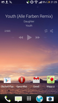 HTC Sense 5 (3)