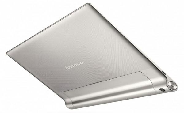 Lenovo IdeaPad B8000-F (3)