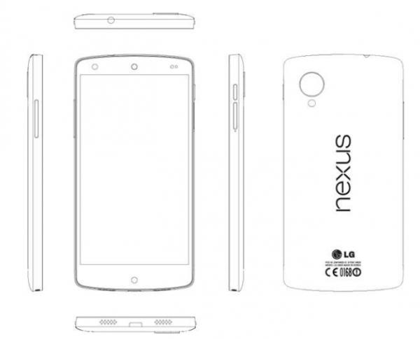 Nexus 4 2013 manual1
