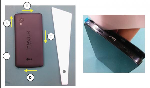 Nexus 4 2013 manual2