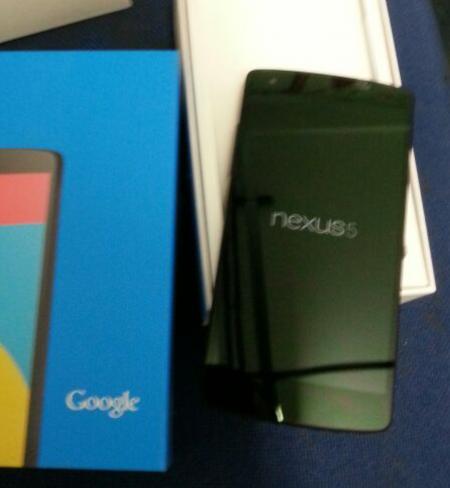 Nexus 5 leak 10