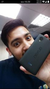 Nexus 5 leak 9