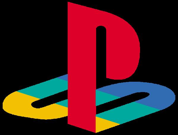 PlayStationLogo