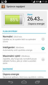 Screenshot_2013-09-06-17-25-54