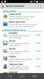 Screenshot_2013-09-06-17-26-02