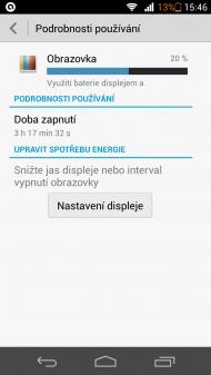 Screenshot_2013-09-11-15-46-23