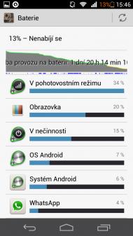 Screenshot_2013-09-11-15-46-36