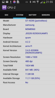 Screenshot_2013-10-01-21-55-16