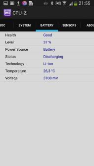 Screenshot_2013-10-01-21-55-22